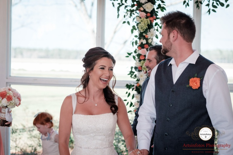 georgia-wedding-photography-blog-054