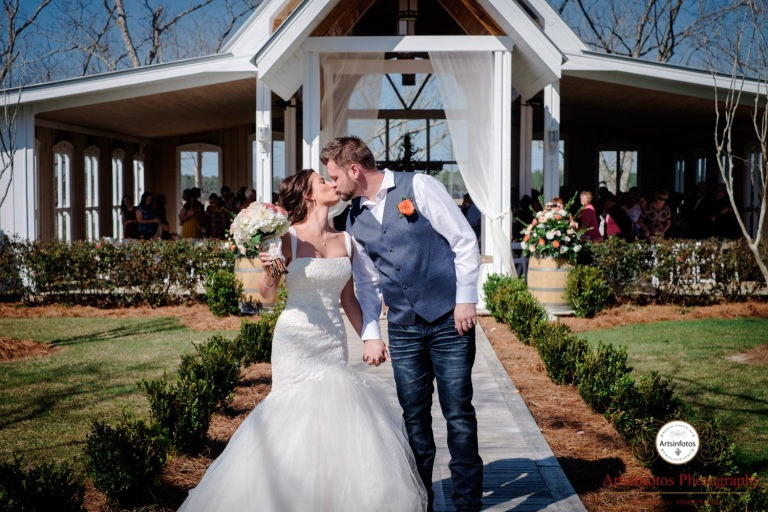georgia-wedding-photography-blog-055