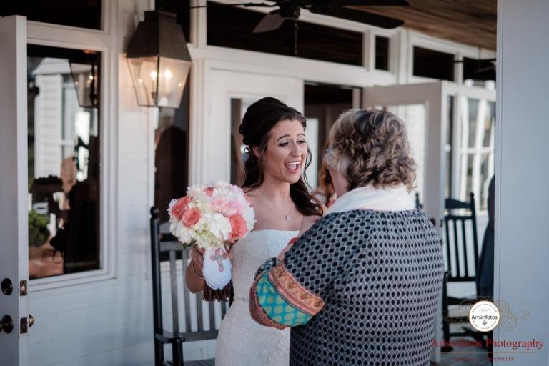 georgia-wedding-photography-blog-057
