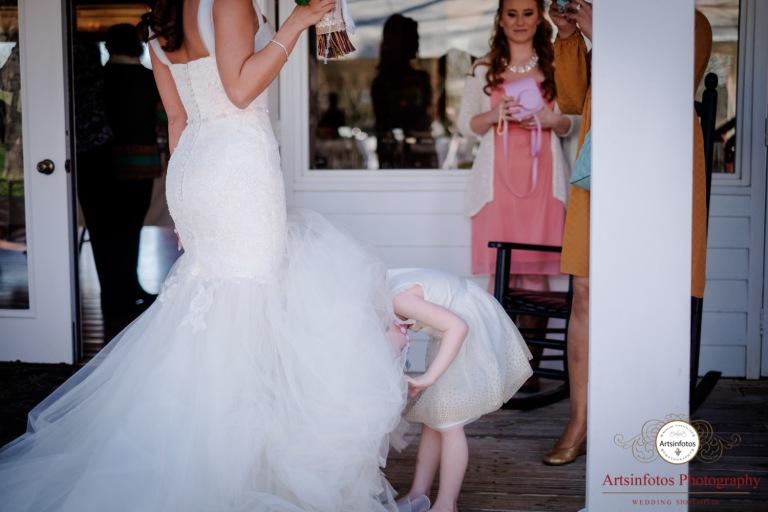 georgia-wedding-photography-blog-058