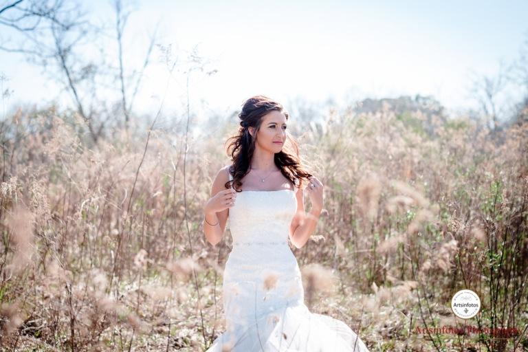 georgia-wedding-photography-blog-061