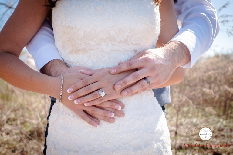 georgia-wedding-photography-blog-062