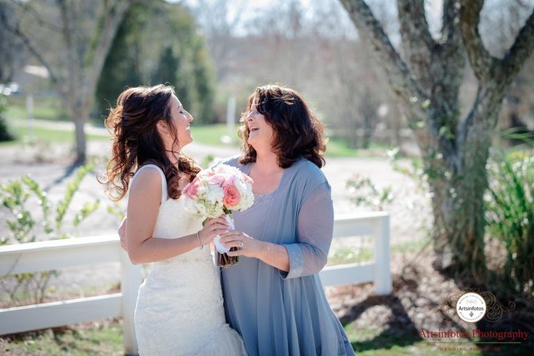 georgia-wedding-photography-blog-064