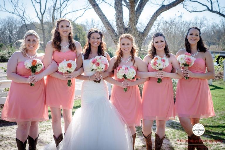 georgia-wedding-photography-blog-066