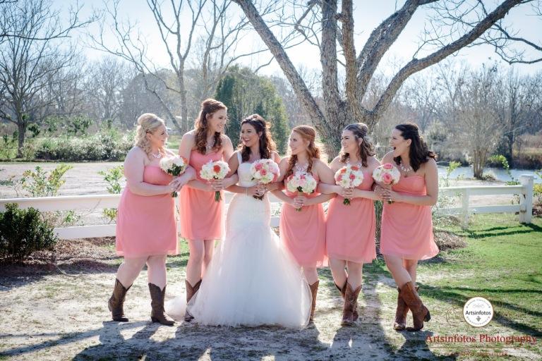 georgia-wedding-photography-blog-067