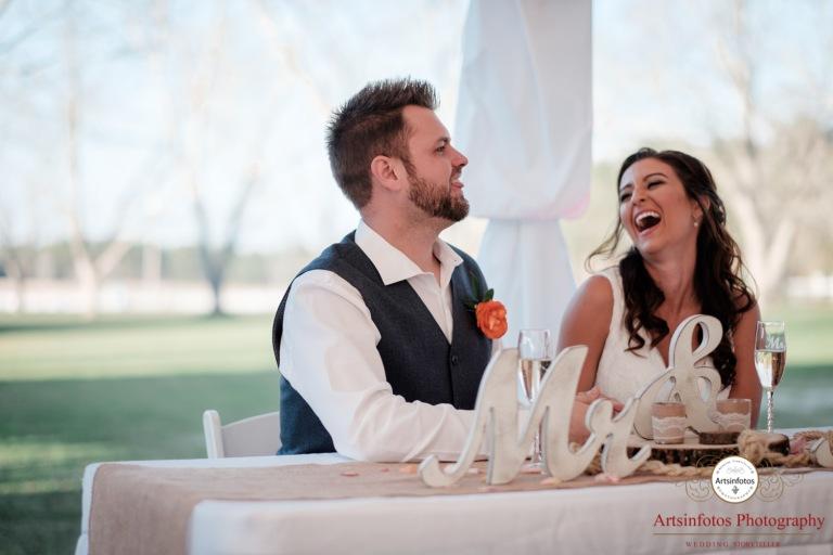 georgia-wedding-photography-blog-072