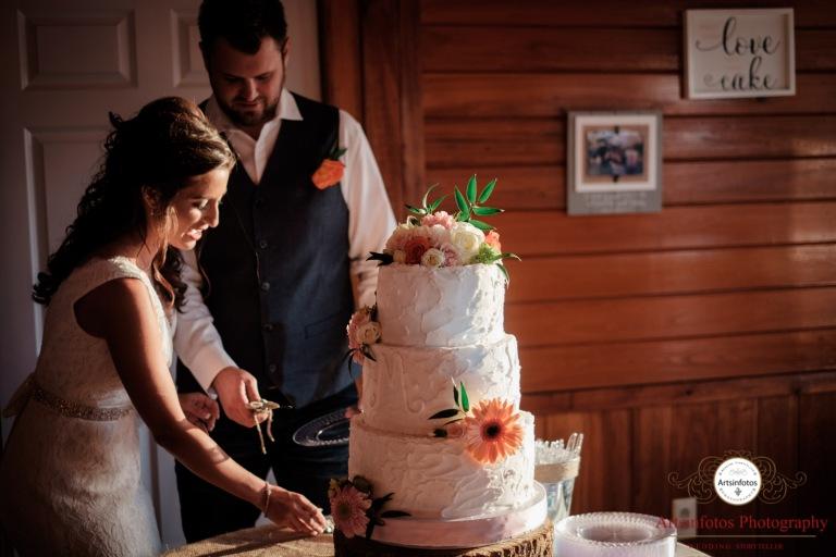 georgia-wedding-photography-blog-073