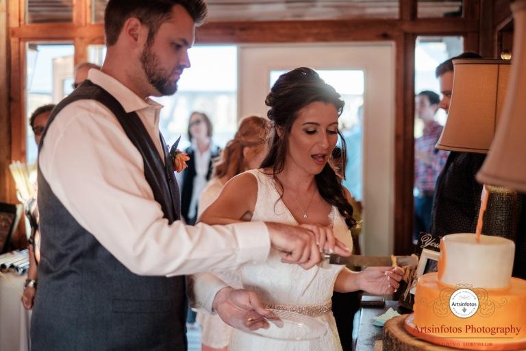 georgia-wedding-photography-blog-074