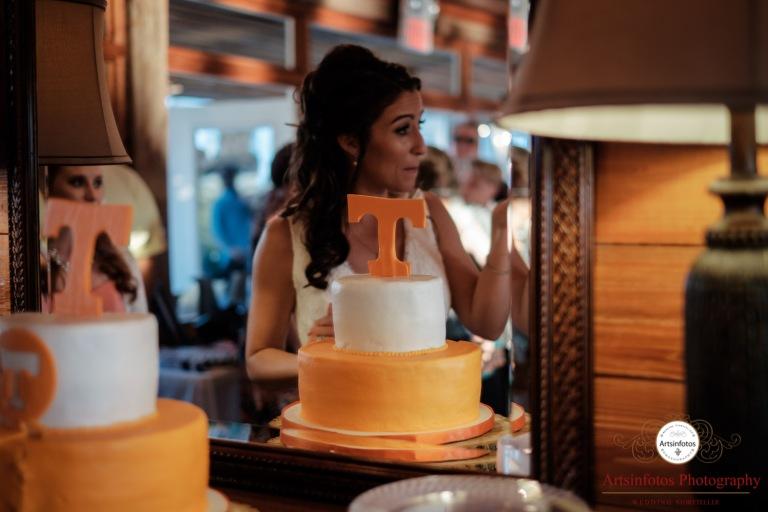 georgia-wedding-photography-blog-075