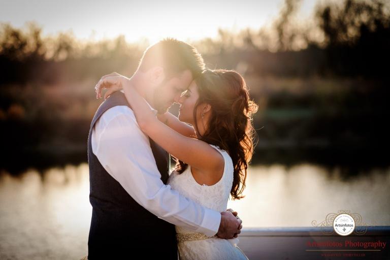 georgia-wedding-photography-blog-076