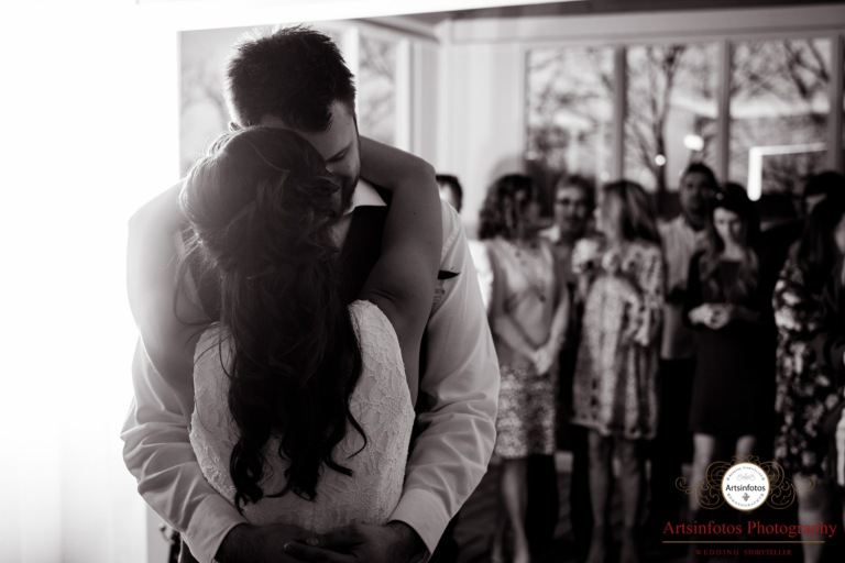 georgia-wedding-photography-blog-082