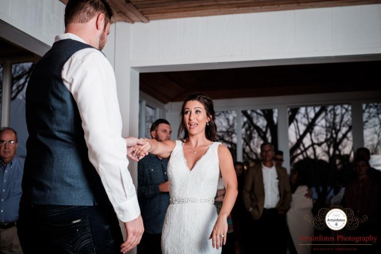 georgia-wedding-photography-blog-083