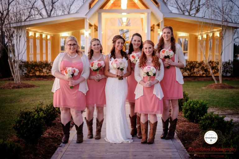 georgia-wedding-photography-blog-084