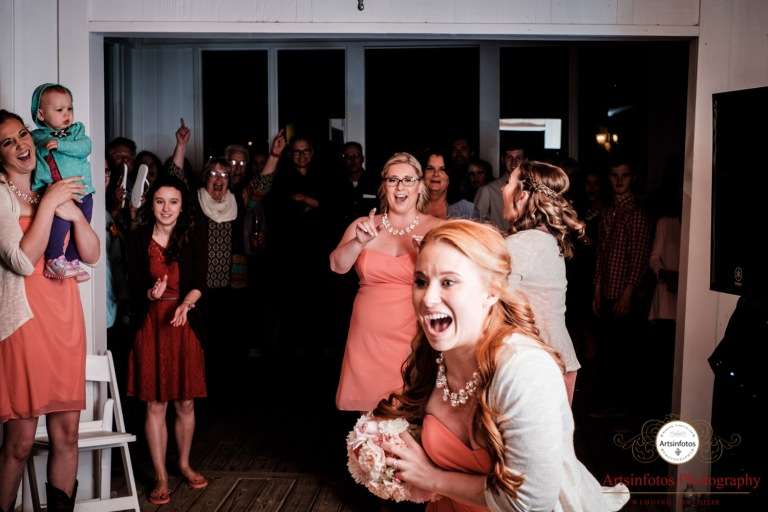 georgia-wedding-photography-blog-087