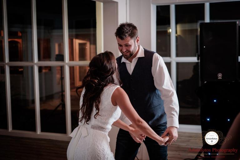 georgia-wedding-photography-blog-089