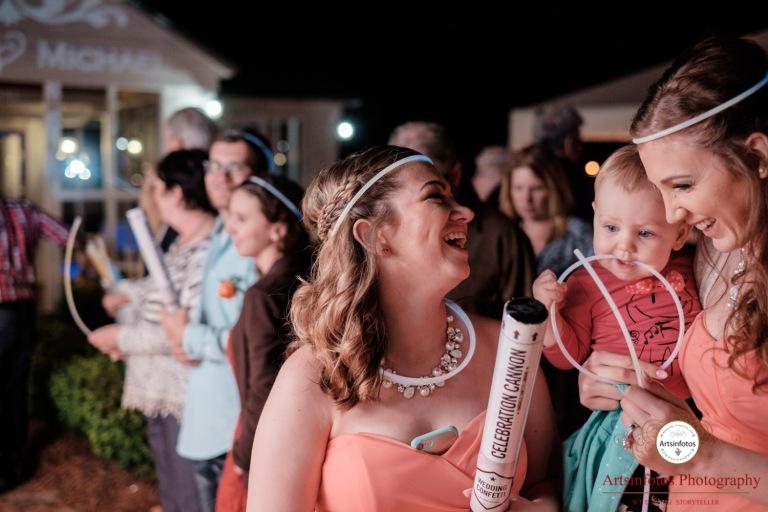 georgia-wedding-photography-blog-090