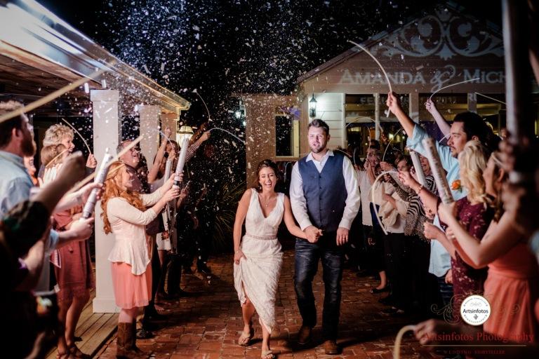 georgia-wedding-photography-blog-091