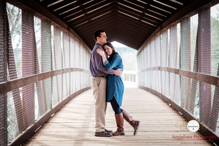 tallahassee-engagement-session-blog-001
