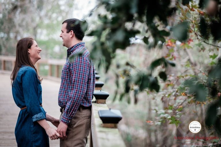 tallahassee-engagement-session-blog-002