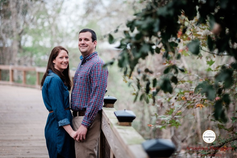 tallahassee-engagement-session-blog-003