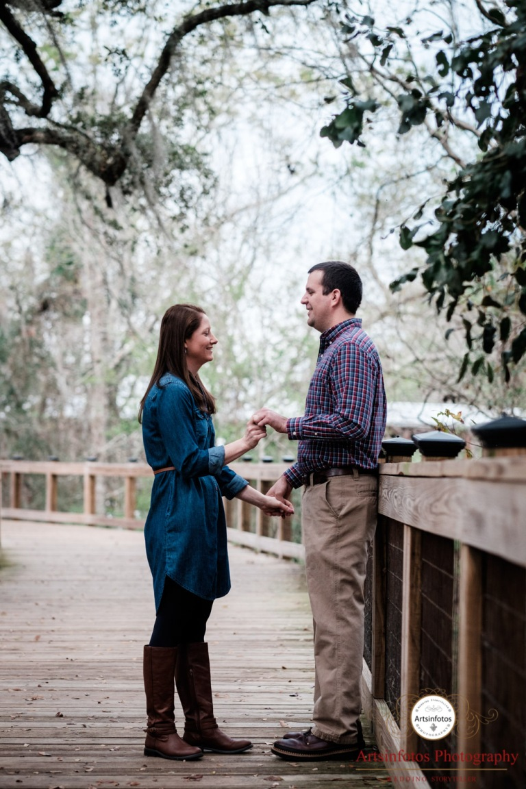 tallahassee-engagement-session-blog-004