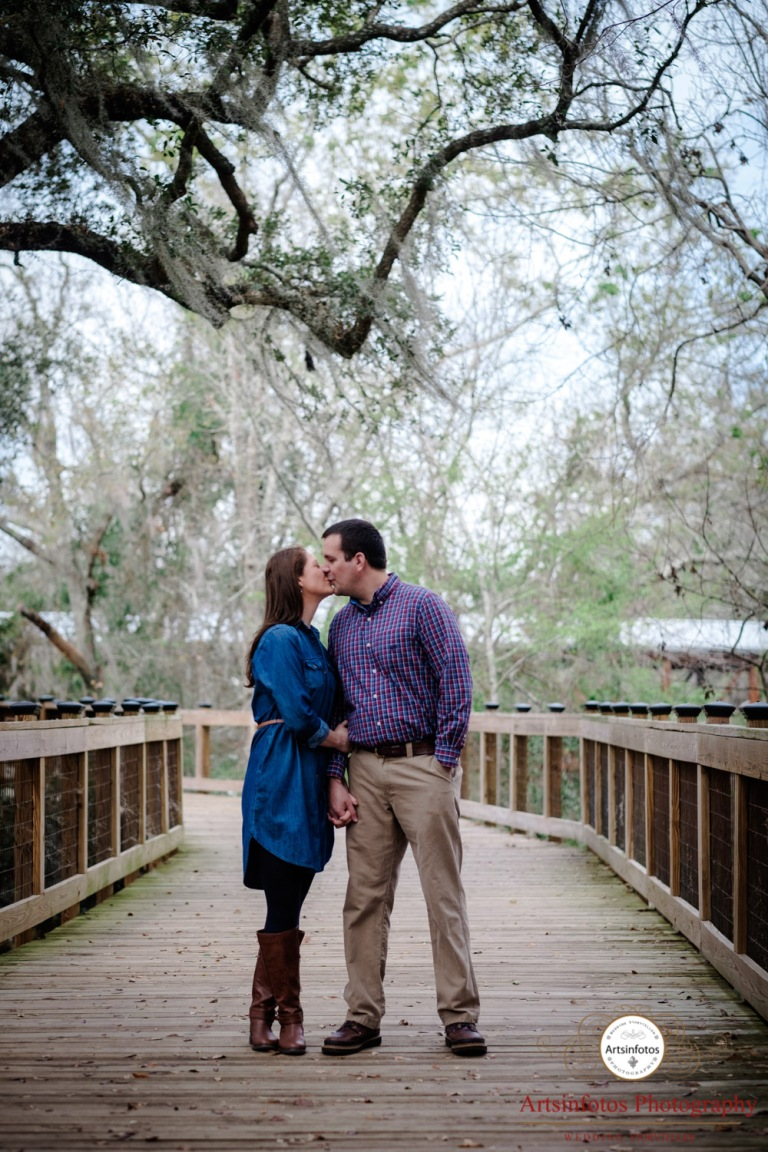 tallahassee-engagement-session-blog-005