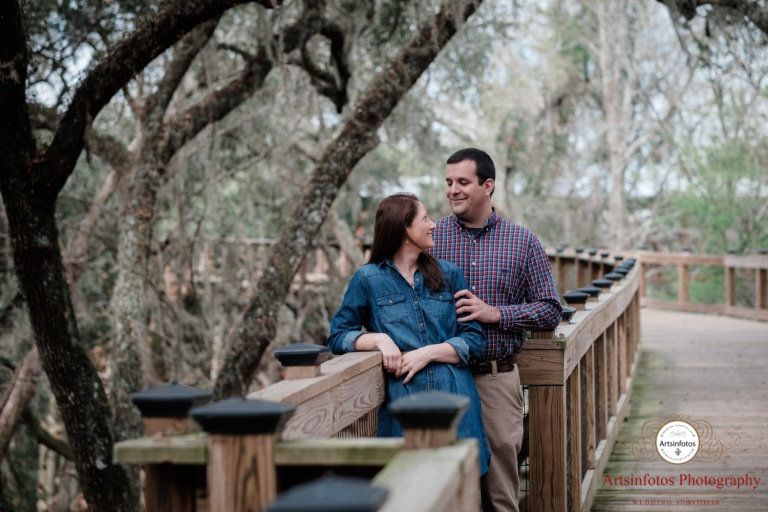 tallahassee-engagement-session-blog-009