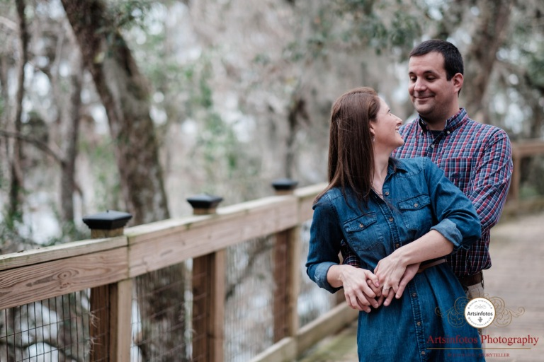 tallahassee-engagement-session-blog-011