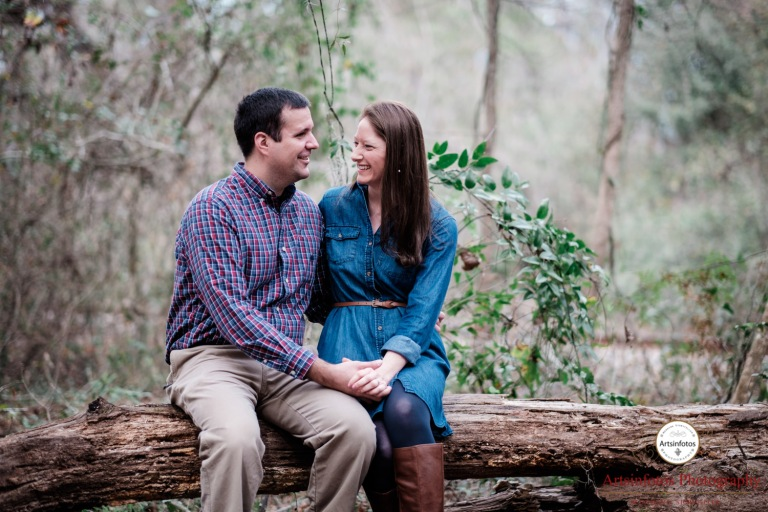 tallahassee-engagement-session-blog-012