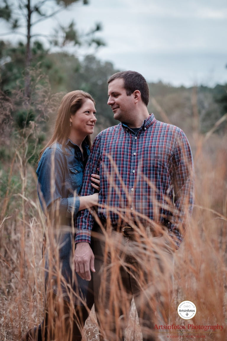 tallahassee-engagement-session-blog-013