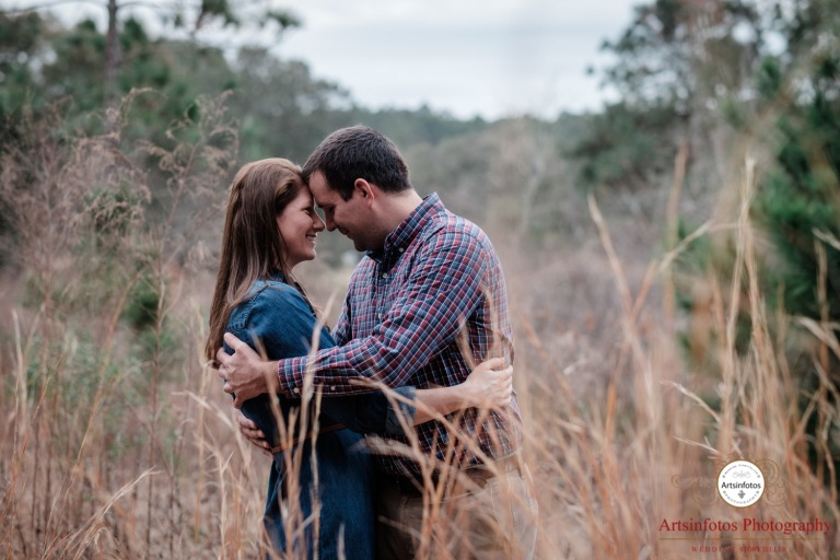 tallahassee-engagement-session-blog-014