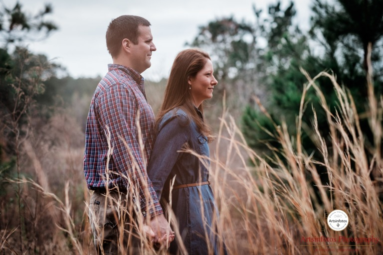 tallahassee-engagement-session-blog-016