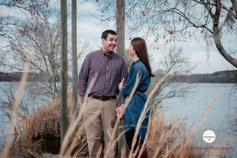 tallahassee-engagement-session-blog-019