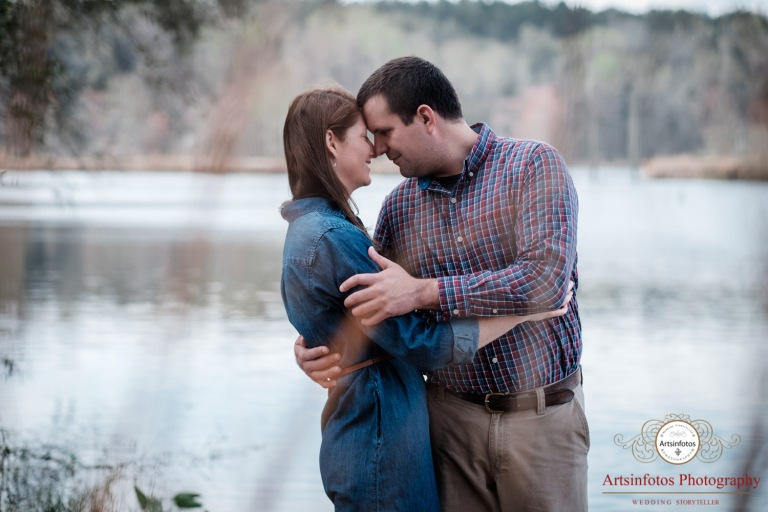 tallahassee-engagement-session-blog-020