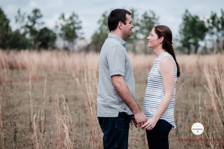 tallahassee-engagement-session-blog-025