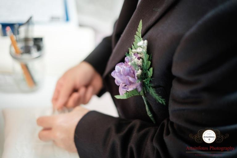 Georgia wedding photography blog 008