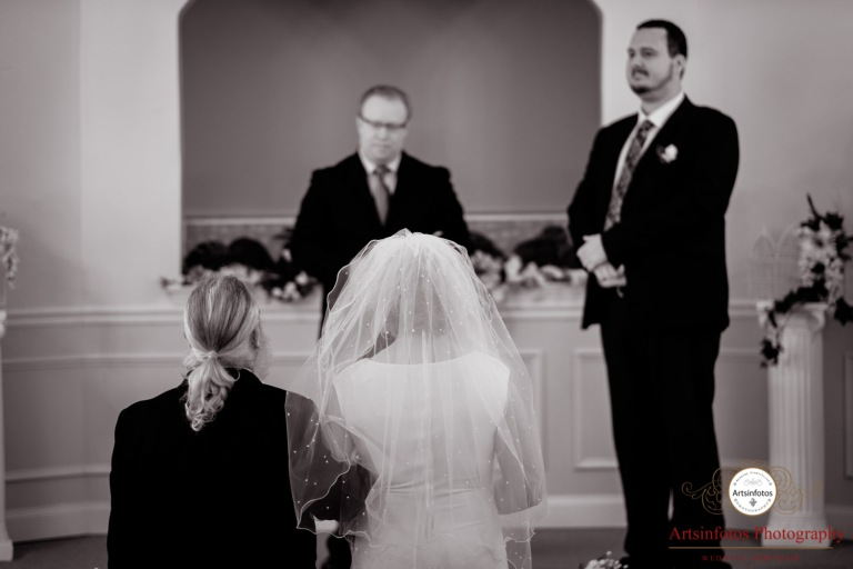 Georgia wedding photography blog 014