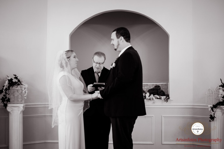 Georgia wedding photography blog 021