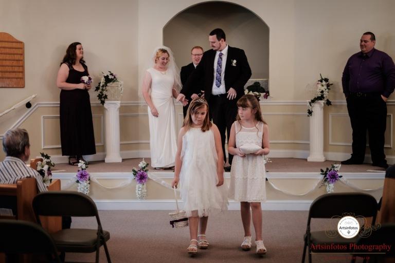 Georgia wedding photography blog 023