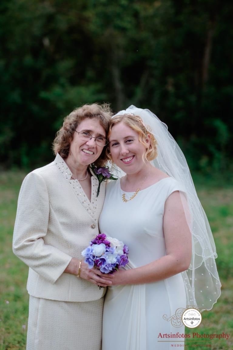 Georgia wedding photography blog 029