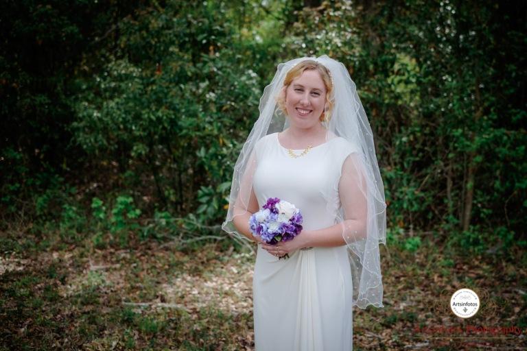 Georgia wedding photography blog 032
