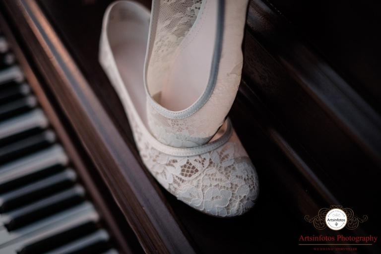 sebring-wedding-blog-001
