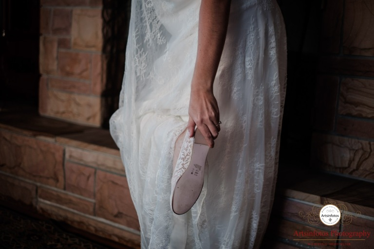 sebring-wedding-blog-002