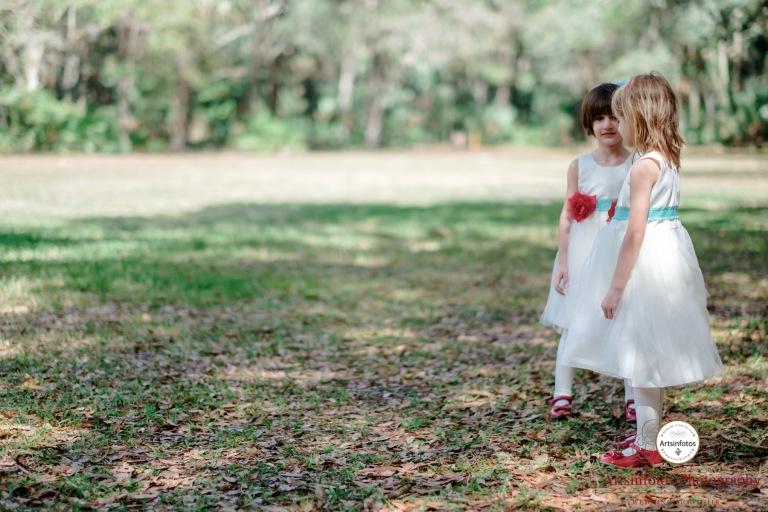 sebring-wedding-blog-004
