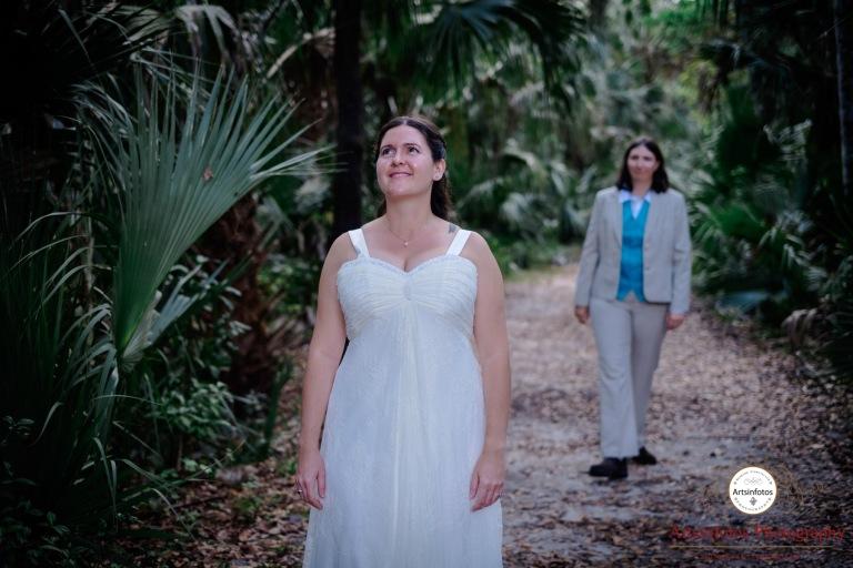 sebring-wedding-blog-005