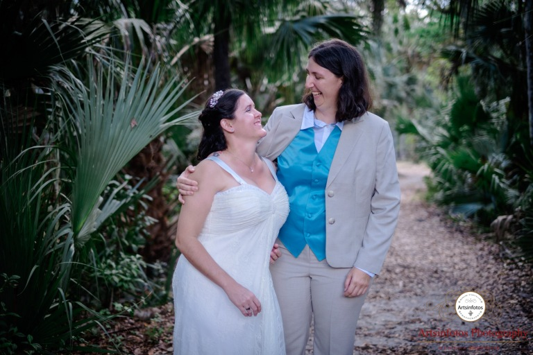 sebring-wedding-blog-006