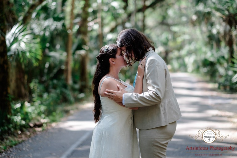 sebring-wedding-blog-008