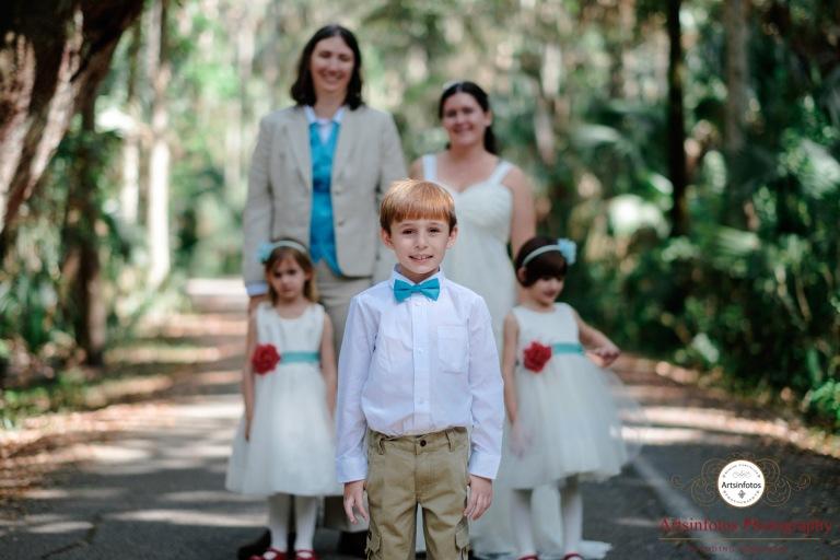 sebring-wedding-blog-010