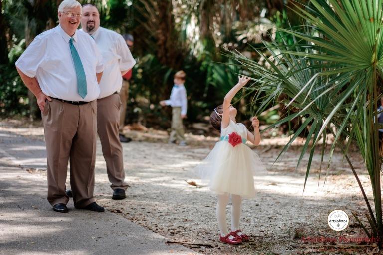 sebring-wedding-blog-011