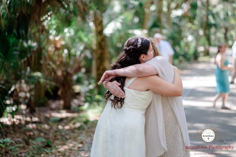 sebring-wedding-blog-012